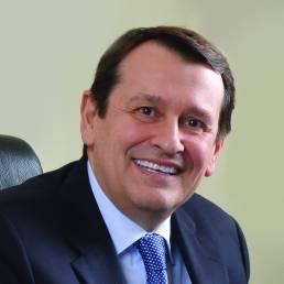 Paolo Iacci
