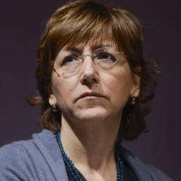Milena Santerini